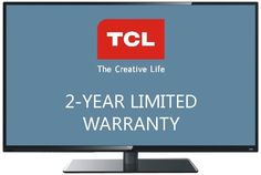 TCL LE43FHDF3300TA 43-Inches 1080p LED HDTV with 2-Year Limited Warranty - Black by Tcl, http://www.amazon.com/dp/B007E80K56/ref=cm_sw_r_pi_dp_7Mbaqb1YS7NNQ