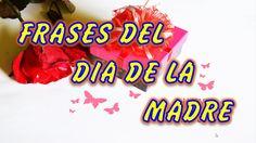 Feliz Dia de las Madres, Frases y Poemas para el Dia de las Madres, Rosas para Mama Lindas, Preciosas y Amorosas, Feliz dia de la Madre con Frases para Mamá ...