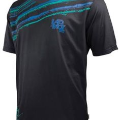IXS Saphir LB Pro Jersey 2013 Clothing 00b5a51bf