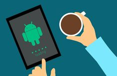 56 Best Android images in 2019