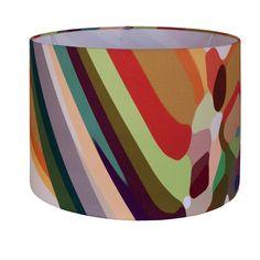Marthe Pendant Or Floor Lamp Shade