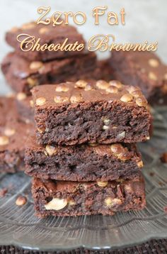 I have been baking quite a lot of cakes, cupcakes, muffins and other baked goodies..But i completely forgot about brownies..It is one of...