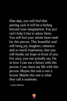 The Effective Pictures We Offer You About small Quotes A quality picture can tell you many things. Missing Family Quotes, Real Love Quotes, Soulmate Love Quotes, My Soulmate, Great Quotes, Quotes To Live By, Me Quotes, Inspirational Quotes, Quotes On Soulmates