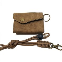 Wallet 1 A.jpg