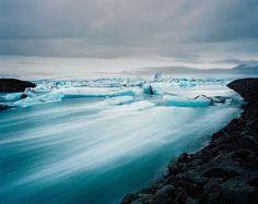 "Polubienia: 624, komentarze: 8 – Carmencita Film Lab (@carmencitalab) na Instagramie: ""This is how awesome a long exposure on Kodak Ektar film shot on Iceland looks. Pretty awesome stuff…"""