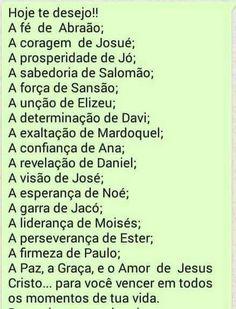 Bom dia povo de Deus à paz de Cristo e o amor de Maria