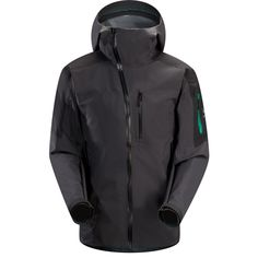 $700.00 but its worth it! gah!!! Arc'teryx Sidewinder SV Jacket - Men's | Backcountry.com