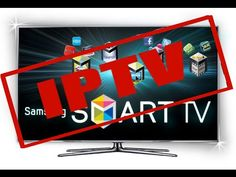 How To Install IPTV On Your Samsung TV    Here is a quick Tutorial on how to install iptv live tv on your Samsung Television. For those that do not know what Iptv will do for you, It will allow you to watch free live TV. So follow along thi...