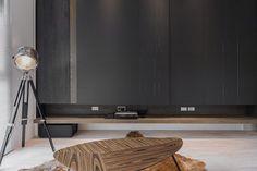 HongKong & Taiwan interior designs interior design schools