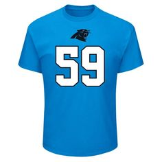 save off 4b5c2 96e85 24 Best Carolina Panthers Luke Kuechly images in 2014 ...