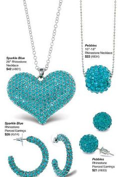 Sparkle Blue by Traci Lynn let me know if you would like to purchase? Please contact me at fredarika03@me.com