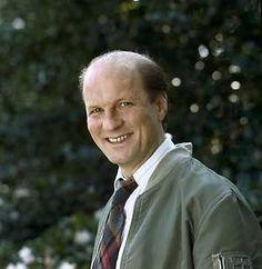 Paul van Soest (April 27, 1949) Dutch actor.
