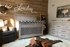Nursery Name Sign Girl Baby Boy Wooden Letters for Wall Decor Script Alphabeticals Custom Name Letters for Nursery Wall Letters Over Crib Nursery Name, Nursery Letters, Nursery Signs, Nursery Wall Decor, Baby Room Decor, Nursery Room, Rustic Nursery Boy, Cabin Nursery, Cow Nursery