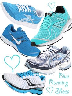 wholesale dealer 19782 d85ba Cute Blue Running Shoes Cute Running Shoes, Collage Outfits, Ronald  Mcdonald, Dress For