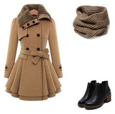"""""""Untitled #23"""" by princxssb on Polyvore featuring Lafayette 148 New York"""