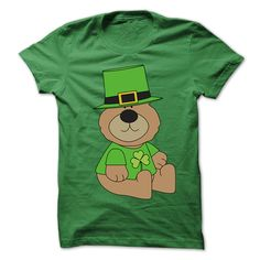 Funny St Patricks Day Pictures T Shirts, Hoodies. Check price ==► https://www.sunfrog.com/Holidays/Funny-St-Patricks-Day-Pictures.html?41382