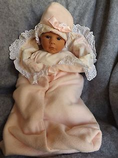 Lee-Middleton-Baby-Doll-By-Eva-Helland-Bunny-Bundle-18