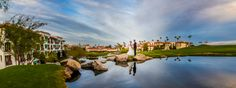 #bride #groom #weddingday #reflection #sky #clouds #photography #anthonyziccardistudios