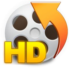 Video Toolbox vGuruSoft 1.1.4  EditorConverterRecorder.