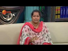 Solvathellam Unmai Season 2 - Tamil Talk Show - Episode 516 - Zee Tamil TV Serial - Shorts - YouTube Sun Tv Serial, Watch Full Episodes, Season 2, Shorts, Youtube, Fashion, Moda, Fashion Styles, Fashion Illustrations
