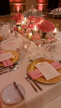 The Magic of #Pink #Setting in #VelasResorts