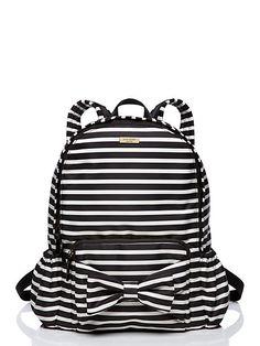 098e3931e246 back to school backpack. Kate Spade ...