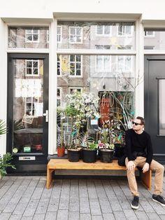 Oerwoud Den Bosch 's-Hertogenbosch Coffee Places, Love Illustration, Holland, Destinations, Spaces, Travel, Inspiration, Porches, Netherlands