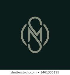 Typography Logo, Lettering, Hand Drawn Logo, Tattoo T Shirts, Logo Images, Letter Logo, Art Plastique, Logo Design Inspiration, Branding Design