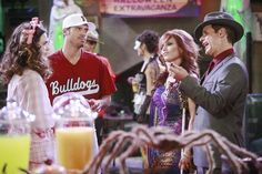 Halloween in Genoa City 01