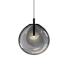 fixtures + pendants - SONNEMAN - A Way of Light