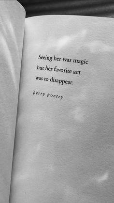 Trendy Quotes Love For Her Poetry Poem Poem Quotes, Lyric Quotes, Sad Quotes, Words Quotes, Life Quotes, Sleep Quotes, Quotes On She, Ignore Quotes, Life Poems