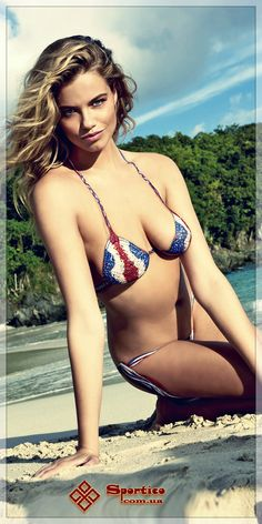 Summer control on pinterest fine girls sexy hot and girl beach