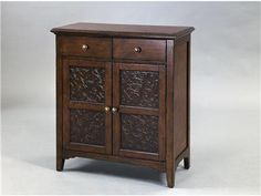 Shop for Pulaski Furniture Accent Cabinet, 517242, and other Living Room Cabinets at Colony House Inc. in Saint Joseph, MO. The Accentrics Collection offers a wide range of uniquely thought-out and designed accent furniture pieces. Each piece can become that special touch that transforms a room from nice to wow!