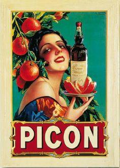 PICON http://www.affiches-et-posters.com/publicites-ap-192/affiche-ancienne-picon-p-2050.html