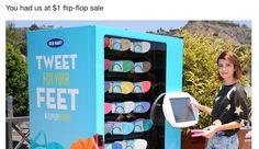 Increíble idea, muy cómoda y económica!!