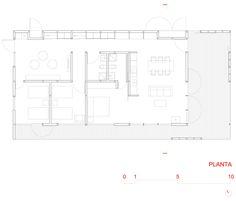 Gallery of Raul House / Mathias Klotz - 25