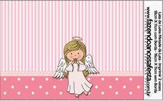 angel-girl-free-printable-party-kit-024.jpg (1166×723)