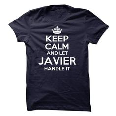 Javier - #shirt for women #hoodies womens. CHEAP PRICE => https://www.sunfrog.com/Names/Javier-59702295-Guys.html?68278