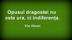 Elie Wiesel, Motto, Death, Quotes, Quotations, Mottos, Quote, Shut Up Quotes