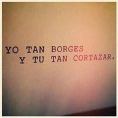 JORGE LUIS BORGES    - y una charla en el Teatro Coliseo de Buenos Aires - 1977 .       ♫ ♫.     https://www.youtube.com/watch?v=GiE951Dtwdg