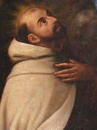 laiciteresiani — San Giovanni della Croce Avvisi e Sentenze  L...