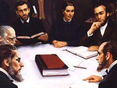 """Bait Suci (Tubuh) yang Lebih Baik Dasar Yang Teguh """"Yang dibangun di atas dasar para rasul dan para nabi, dengan Kristus Yesus sebagai batu penjuru"""" (Efesus"""