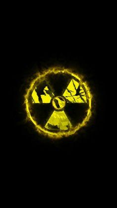Broke n toxic. Smile Wallpaper, Phone Screen Wallpaper, Dark Wallpaper, Gas Mask Art, Masks Art, Cool Backgrounds, Wallpaper Backgrounds, Graffiti Wallpaper, Gaming Wallpapers