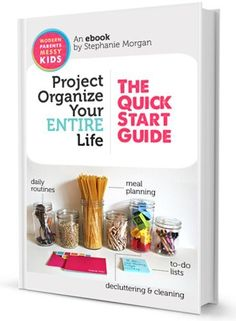 38 Page Planner Printables Pack & Project Organize Your ENTIRE Life: The Quick Start Guide von Stephanie Morgan, http://www.amazon.de/dp/B00HKMYDSQ/ref=cm_sw_r_pi_dp_b3Cntb0VZNKA9
