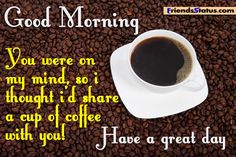 good morning quotes for facebook | ... like others similar like Good Morning Quotes With Images For Facebook