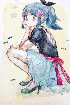 Mew Pokemon Card, Cool Pokemon, Pokemon Special, Dawn, Video Games, Childhood, Anime, Jessie, Drawings