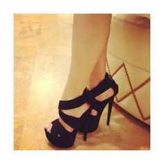 #Shoes #Style  http://www.hawanim.com/?p=1250 :)