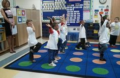 Action for Healthy Kids Game On #Grants; due Sept 16, 2016; for physical activity and nutrition initiatives that support schools in becoming nationally recognized as a health-promoting school; grants range from $500 to $2,500.