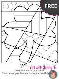 Pop Art Coloring Pages Elegant Pop Art Coloring Pages Advance Thun. Pop Art Coloring Pages Keith Haring 13 Pop Art Adult Coloring Pages. Pop Art Coloring Pages Pop Art Coloring Pages Best Of Pop Art Coloring Pages Of Pop. Saint Patricks Day Art, St Patricks Day Crafts For Kids, Spring Crafts For Kids, March Crafts, St Patrick's Day Crafts, Kid Crafts, Easter Crafts, Pop Art For Kids, Kid Art