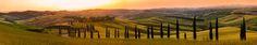 Countryhouse  Landscapes photo by Marco-Carotenuto http://rarme.com/?F9gZi